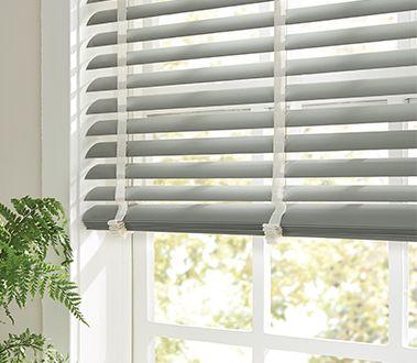 horizontal blinds YNVPLUU
