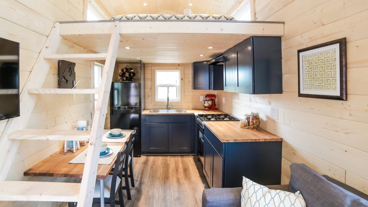 house design ideas 29+ best tiny houses, design ideas for small homes - youtube ARHSHTR