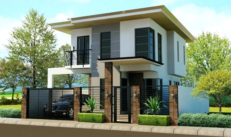 house design ideas houses designs pictures images of houses designs for random spng house house MQYDKRD
