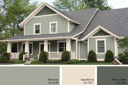 house exterior colors enter freshness using unique yellow living room ideas decor details   new GPAKJTQ