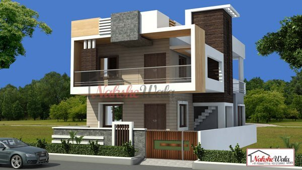 house front design 5058modern_design_house_with_sepratestaircase_front_elevation_s.jpg ATWWYNQ