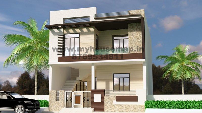house front design ... 800;450;e89c9b54adc0178af3769d11961e4726f6ae0ee8 ... JYZANKA