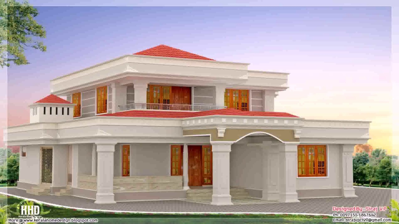 house front design indian style KCZHDEQ