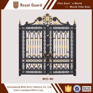 house gate design hot sale main gate colors latest main gate designs house gate grill XLHUZWV