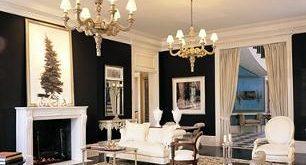 house painting ideas elegant formal living room. RKKUTEY