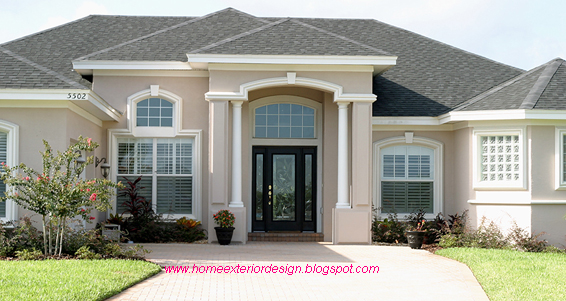 house painting ideas exterior house paint ideas - great painting ideas to make your . OIZINCQ