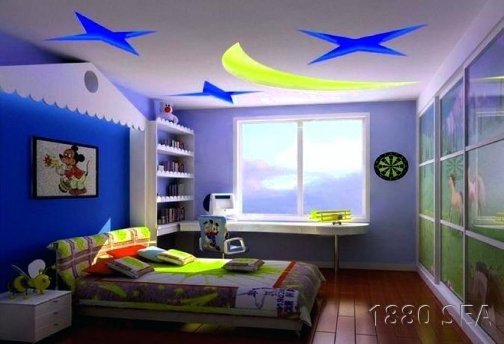 house painting ideas home interior wall painting ideas interior house paint colors painting ideas XPOIGVN