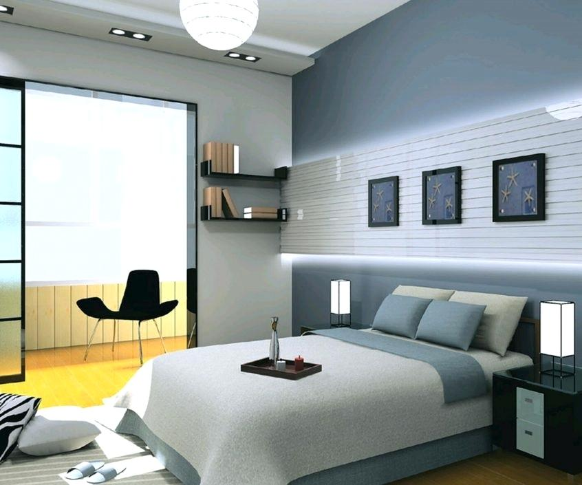 house painting ideas interior colour design bedroom exterior painting ideas for n homes home GBLLEIK