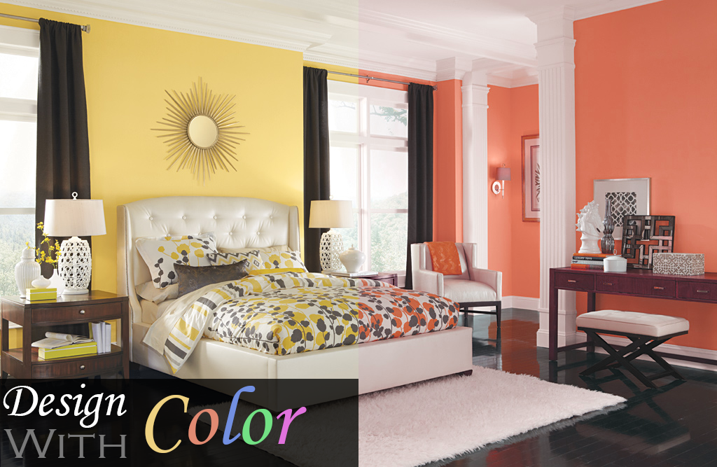 house painting ideas with a twist WACFRPK
