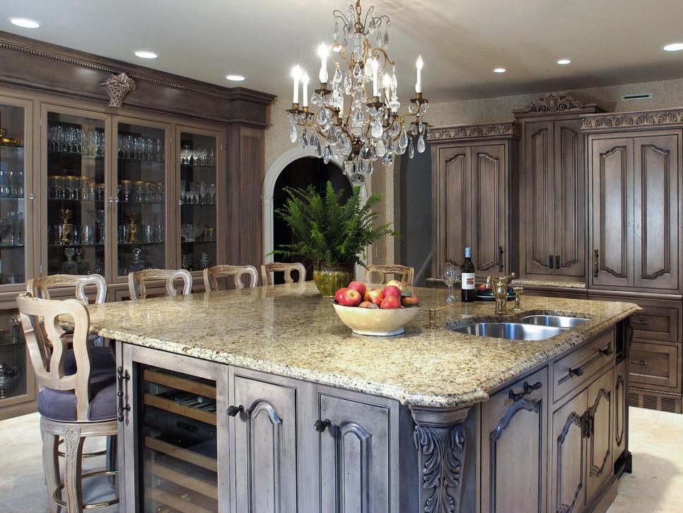 house renovation ideas shop this look YMQBTVA