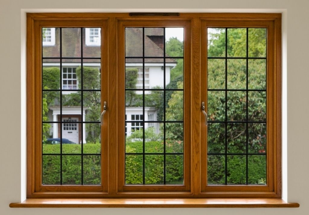 house window design image result for wooden window designs for indian homes PLIITEN