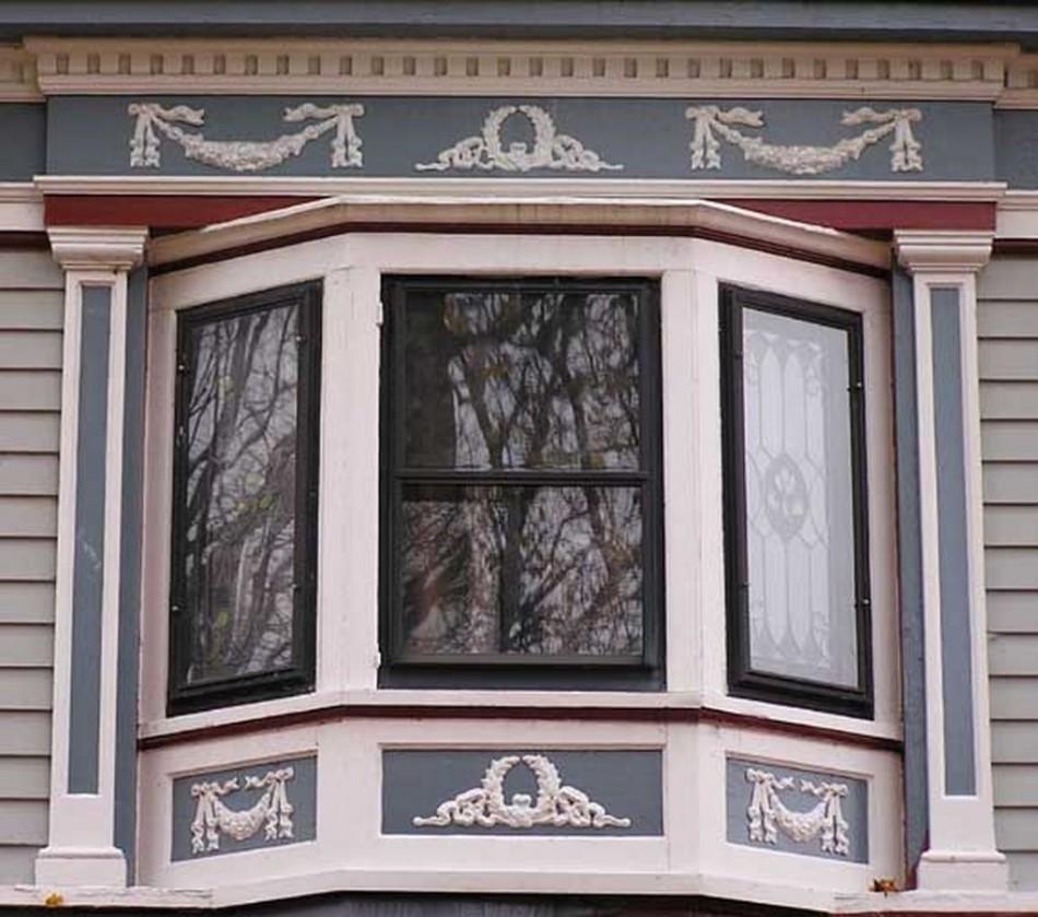 house window design new home designs latest: modern house window designs ideas SJXCEDO