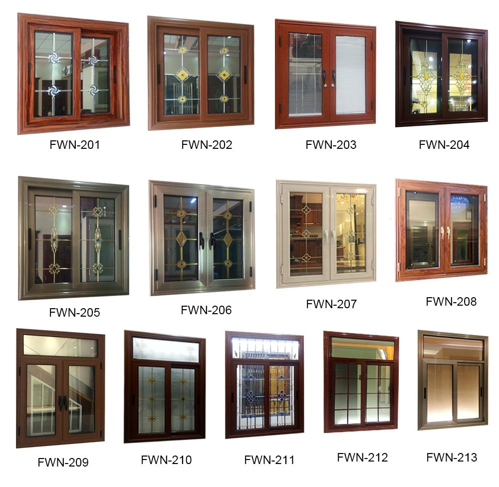 house window design window design for home window design for home home window design awesome DUQNVJY