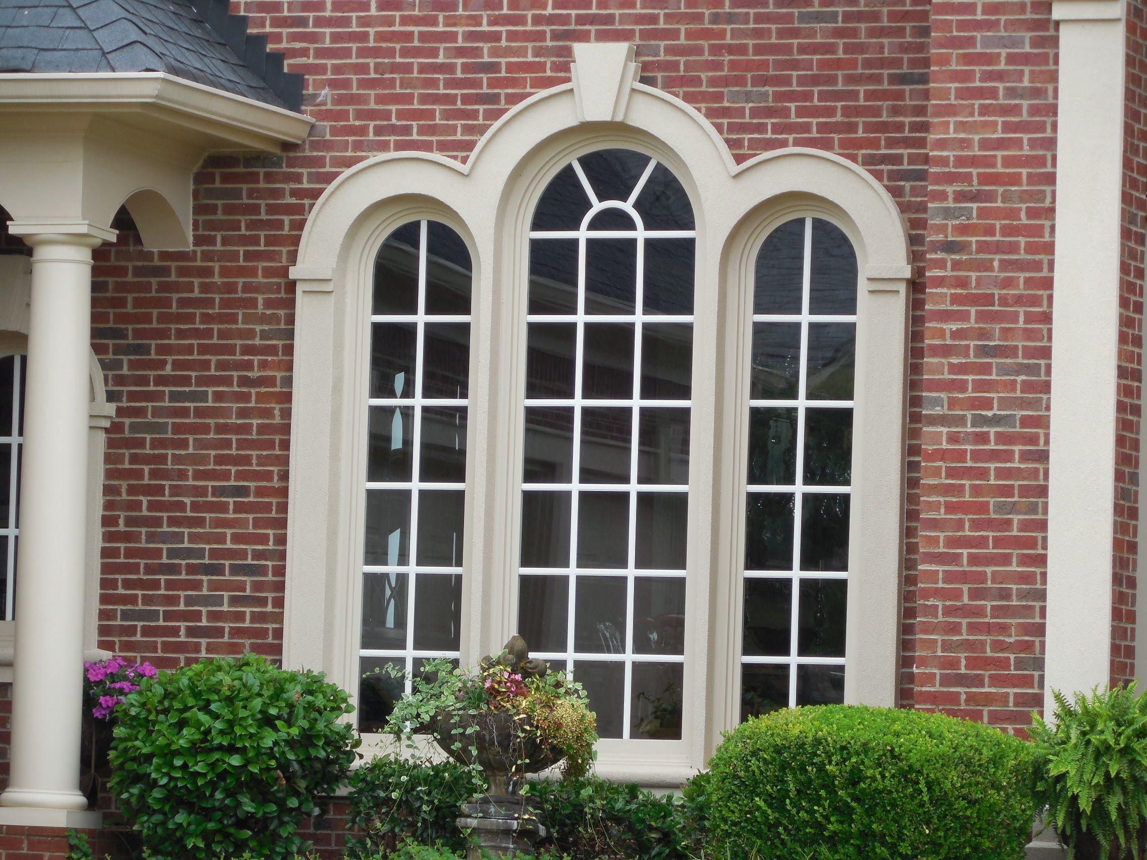 house window design your ideas of home window designs - home repair home improvements window SAPQHNL