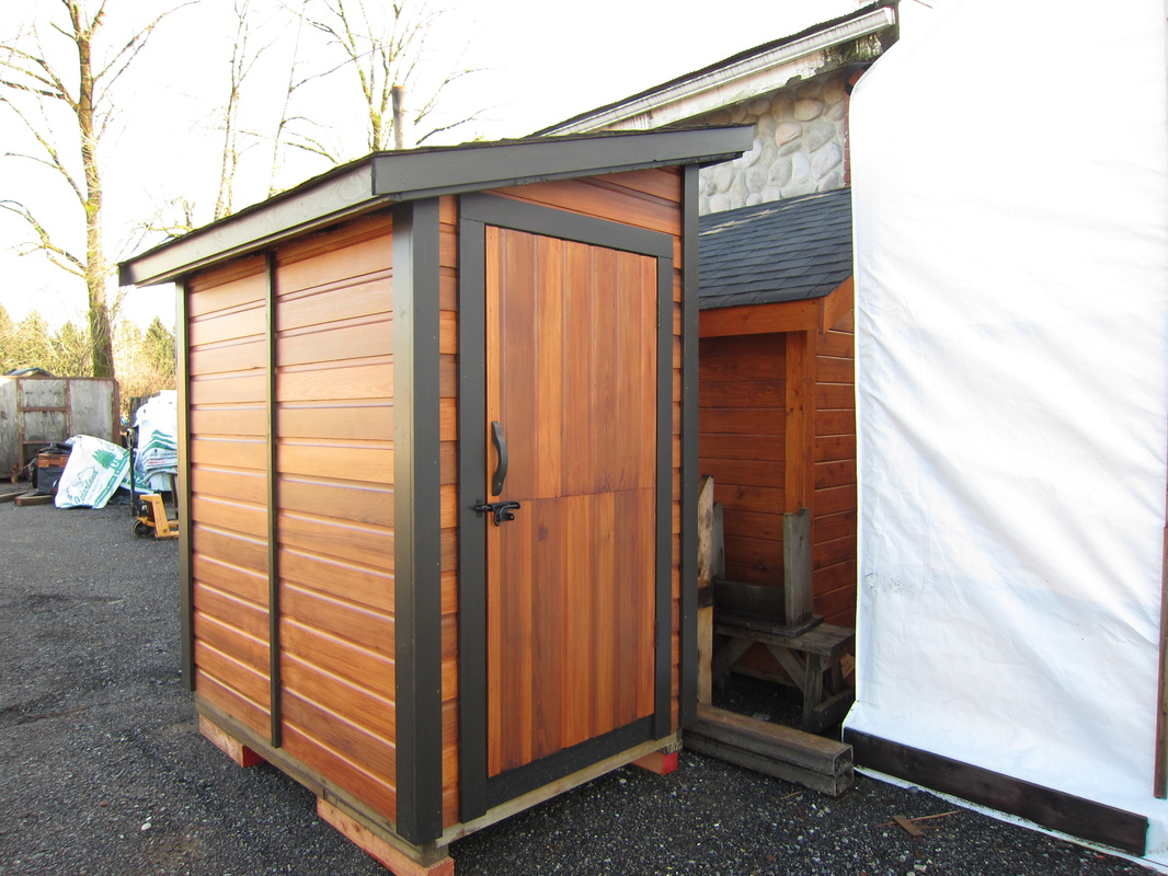 if interested in learning more about our cedar sheds (or ordering NFVNKXE