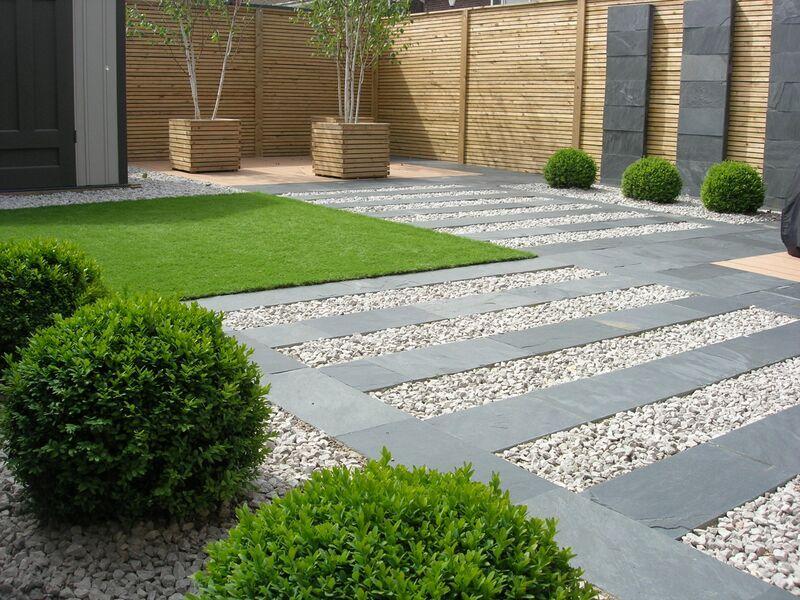 image result for contemporary gardens UAAFSGO
