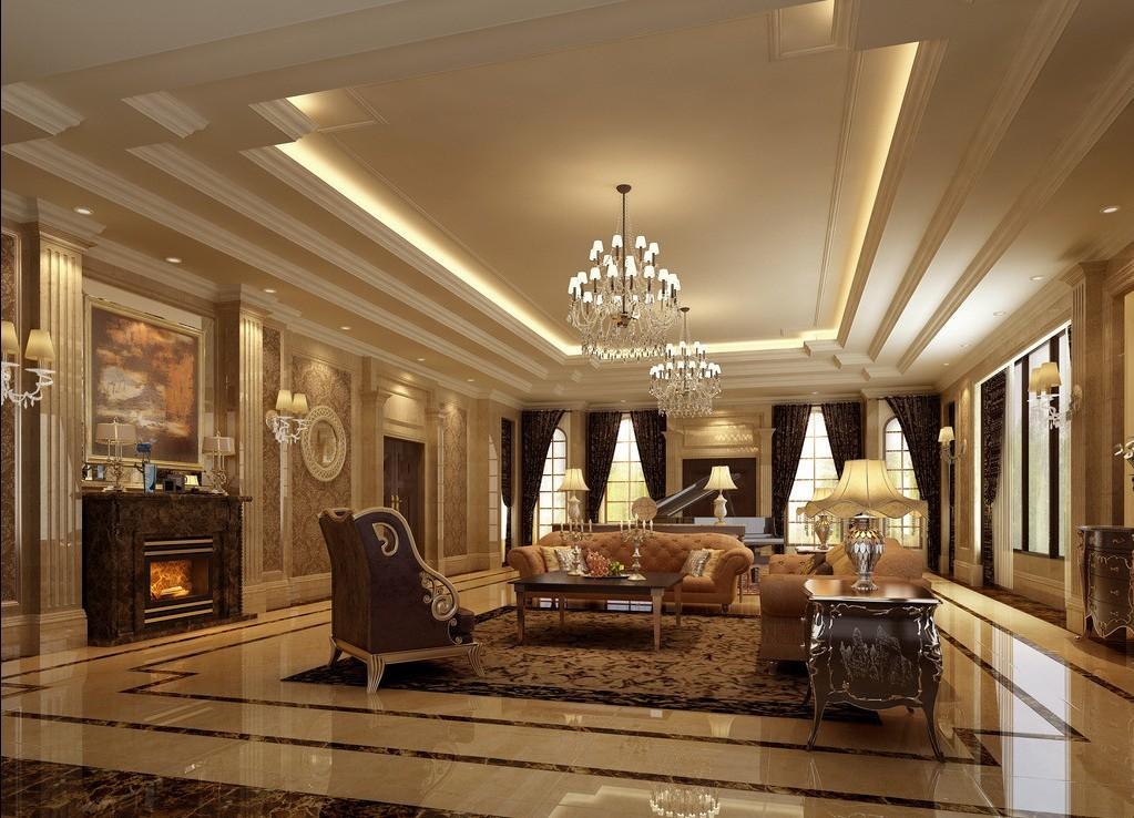 incredible luxury interior design luxury interior design find home design TAGWCNA
