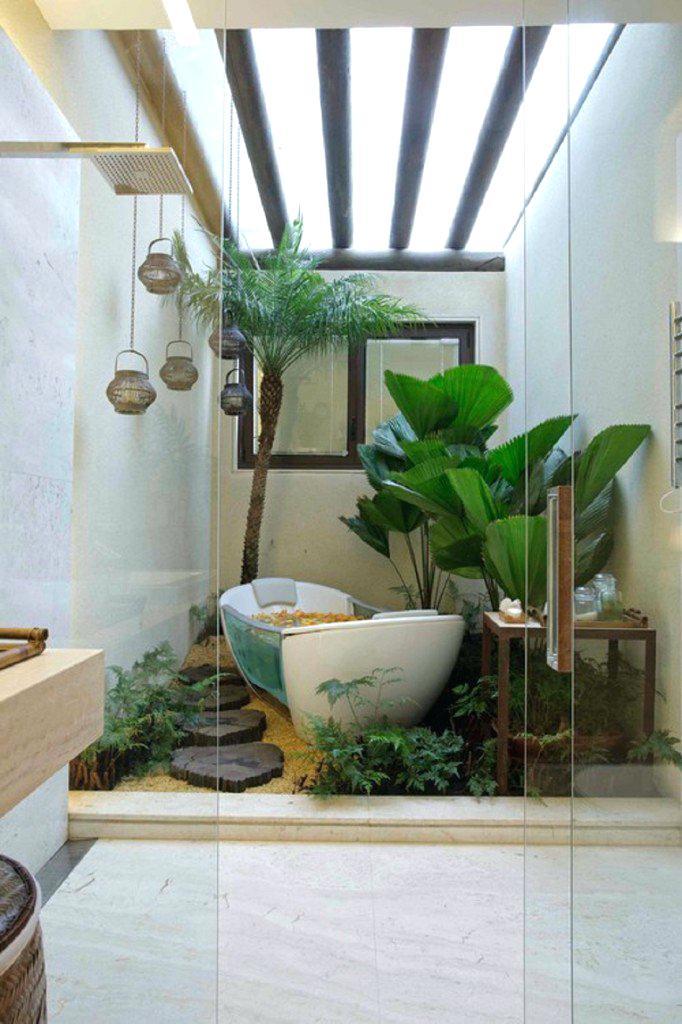 indoor garden ideas indoor garden ideas inside garden ideas garden home FXYJBRR