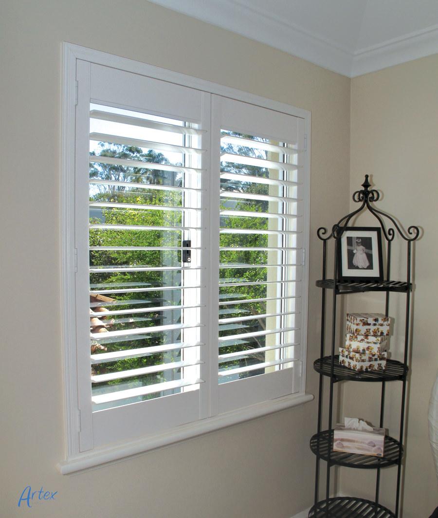 indoor shutters plantation shutters perth blinds indoor shutter artex sofas finance kids  window NRIAXGN
