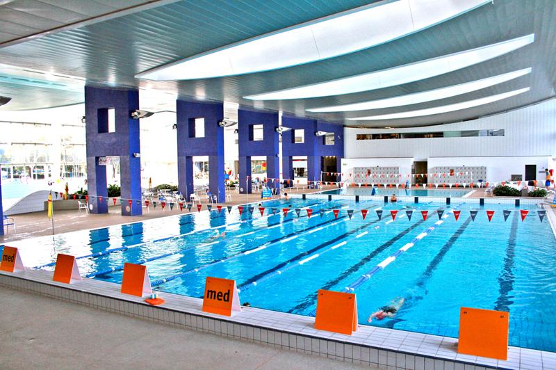 indoor swimming pools file:indoor swimming pool.jpg HLJSMJK