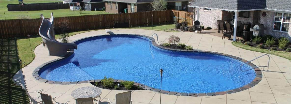inground pools inground WICOGPA