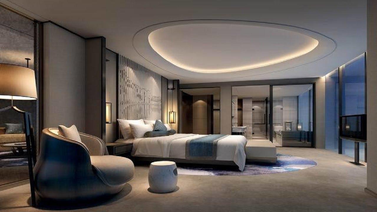 inspiring examples luxury interior design modern luxury false ceiling for  living YVRZXBR