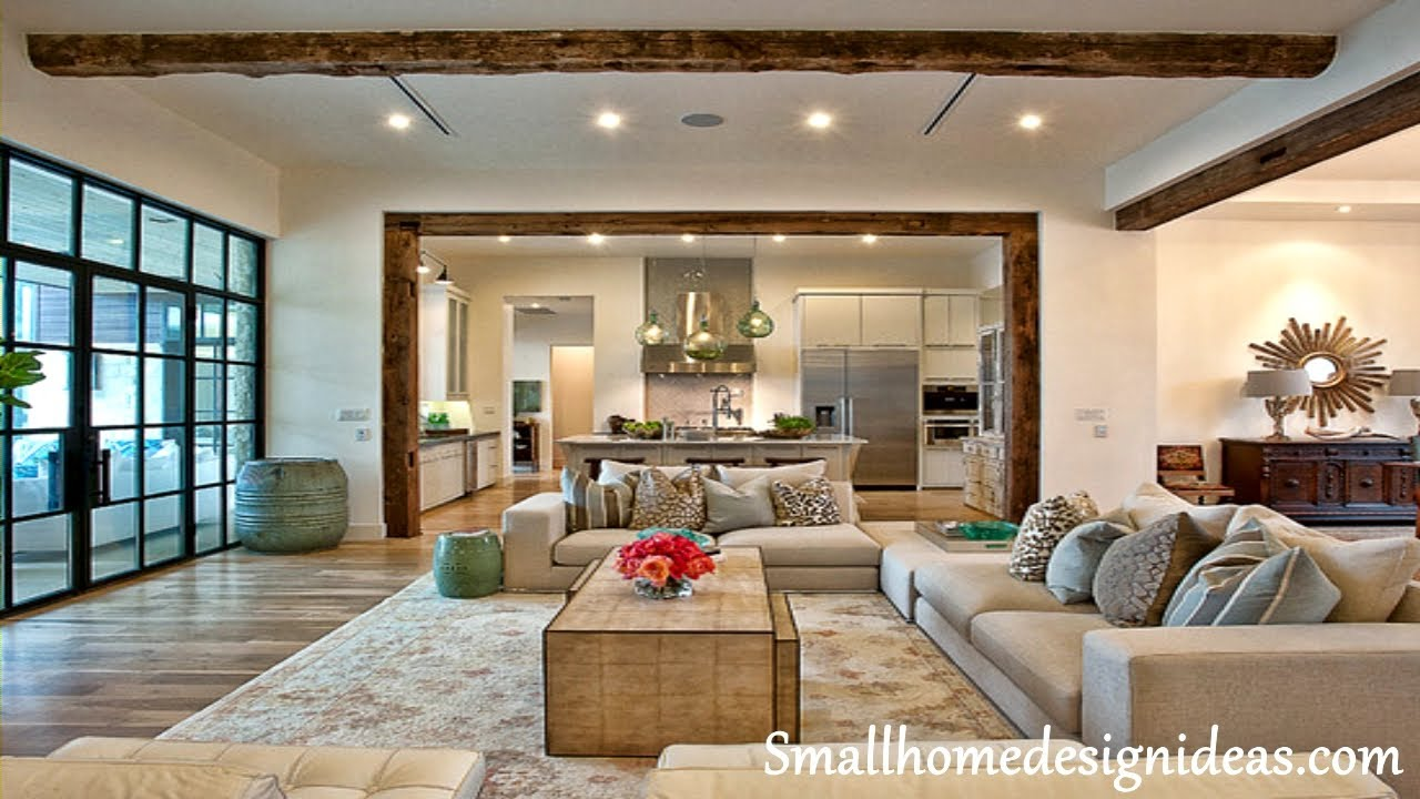 interior design living room -living room interior design - youtube AQQEPJA
