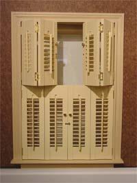 interior shutters traditional interior shutter types DWNMHJH