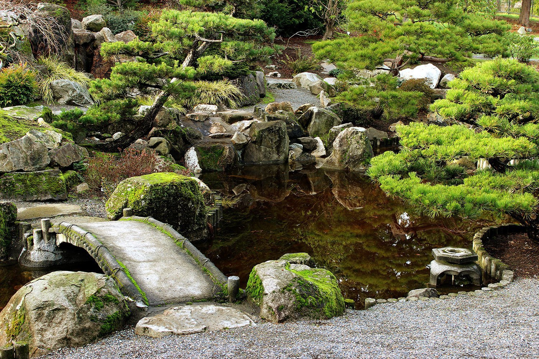japanese garden japanesegarden01 KHFBSLI
