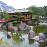 New Ideas Of How To Make A Japanese Garden At Home