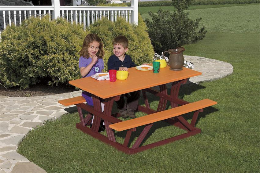 kids garden furniture kidu0027s outdoor furniture | kidu0027s poly furniture DTBNCEX