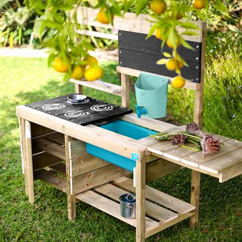 kids garden furniture ... kids outdoor furniture new kids outdoor play garden games - ... APABVOT