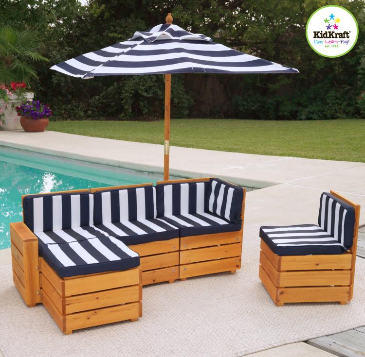 kids outdoor furniture childrens outdoor furniture with umbrella roselawnlutheran CFTJZDP