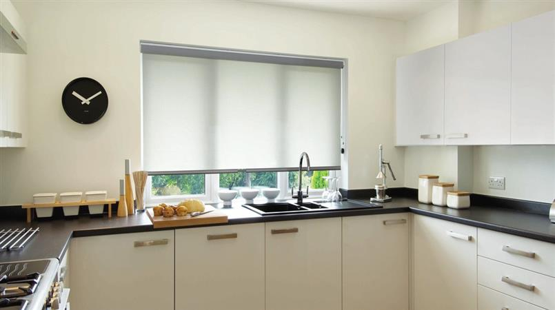kitchen blinds available roller blinds colours PUSKQZG