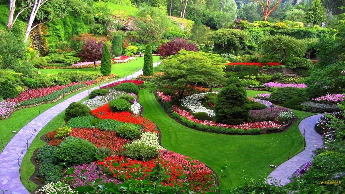 landscape garden design scotland garden landscaping designs native garden  design HGNTWFV