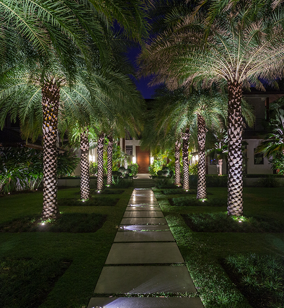 landscape lighting meet your designer BIETSCD