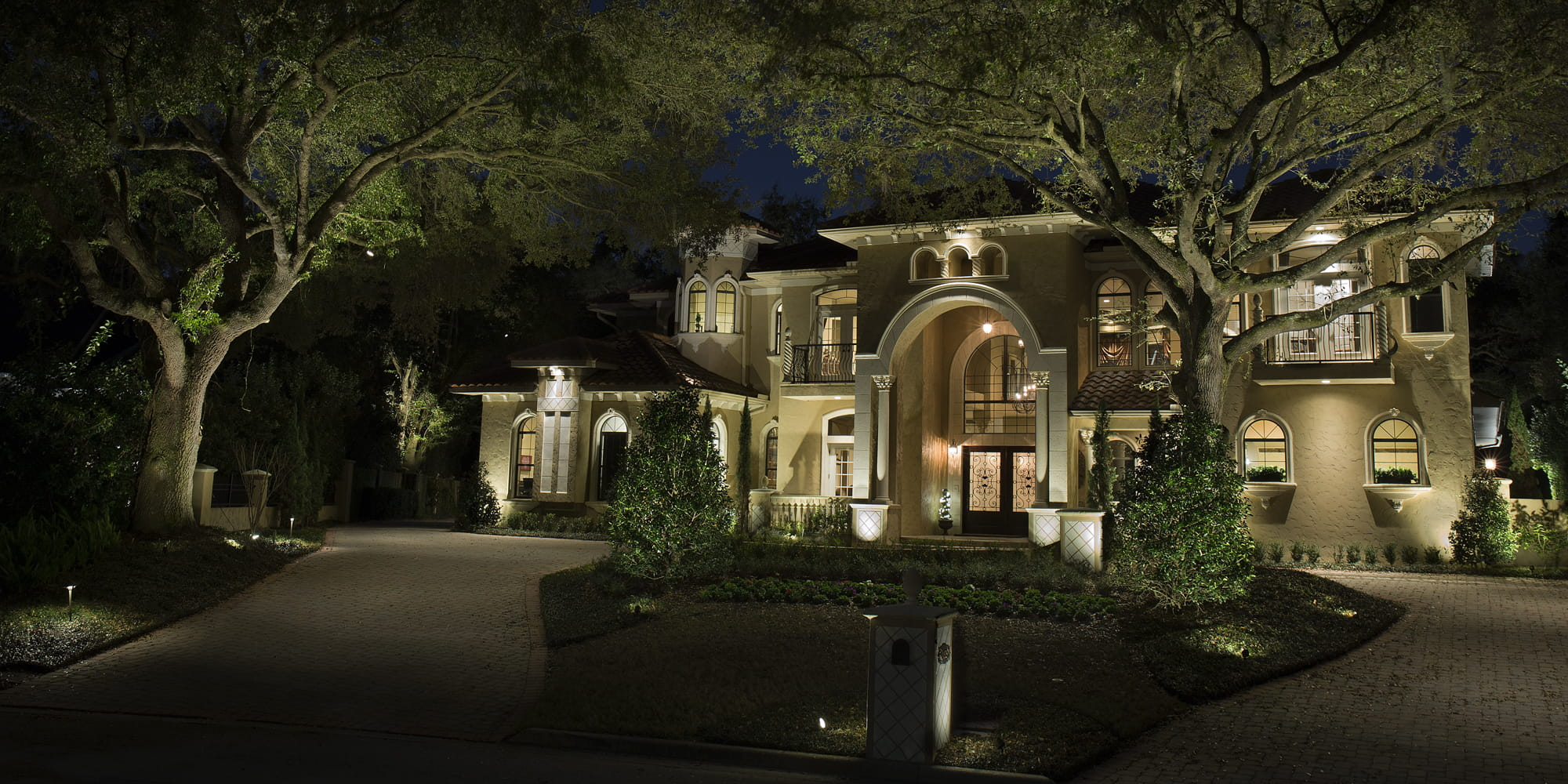 landscape lighting quality outdoor lighting at factory direct low prices   volt® lighting GJUOWLP