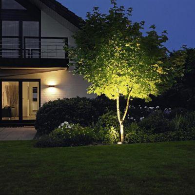 landscape lighting well lights XNWUDMC