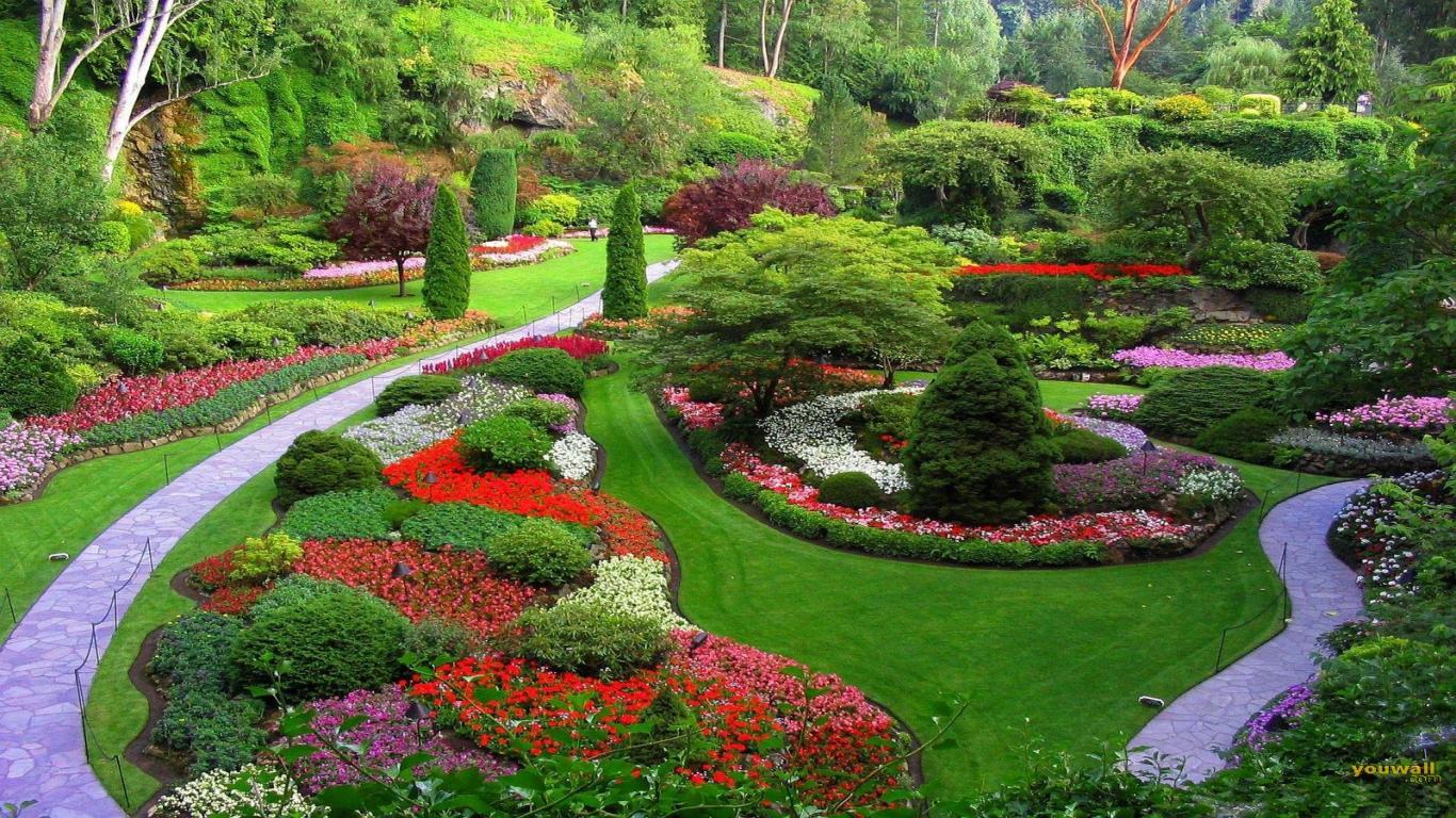 landscaping designs beautiful landscape designs JQUSCCC