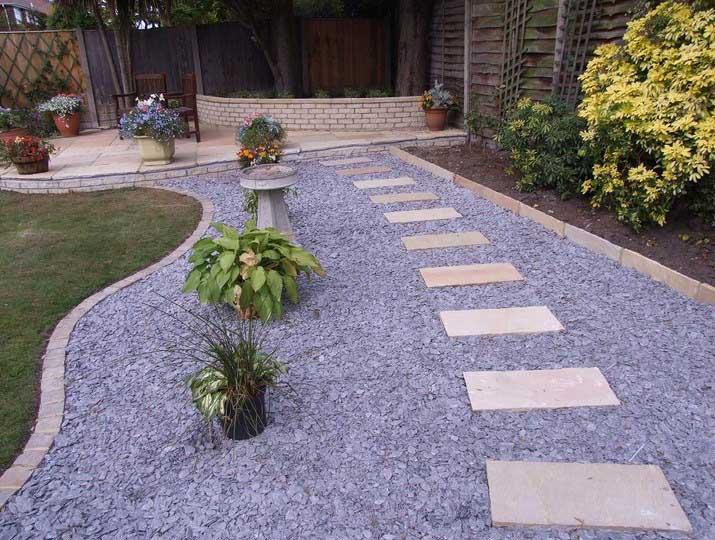 landscaping rocks beautiful landscaping rock ideas blue landscape rocks decoration ideas for  garden FAPGQCP