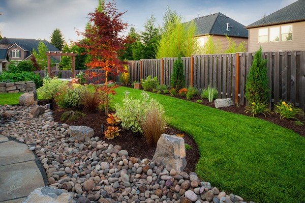 landscaping with rocks large landscaping rocks NMSIOUG