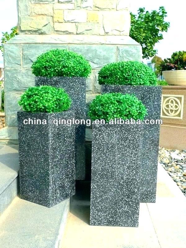 large garden pots large garden planters outdoor decor pots pot plastic sheds for sale NKUYOCT