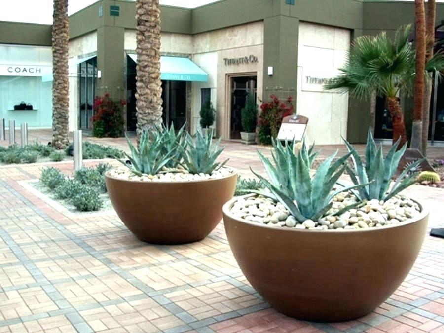 large garden pots large plant pots extra large planter pot big garden pot extra large NGNOXCP