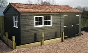 large garden sheds garden sheds VIOOKAY