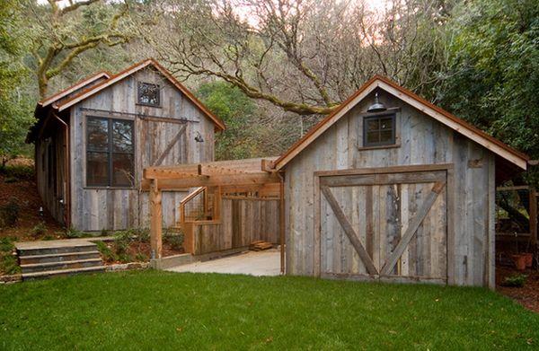 large garden sheds large garden shed NQIYSFW