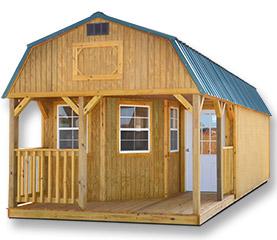 large sheds large storage shed GPIIZVL