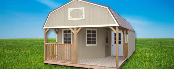 large sheds large storage sheds CDTYHIX