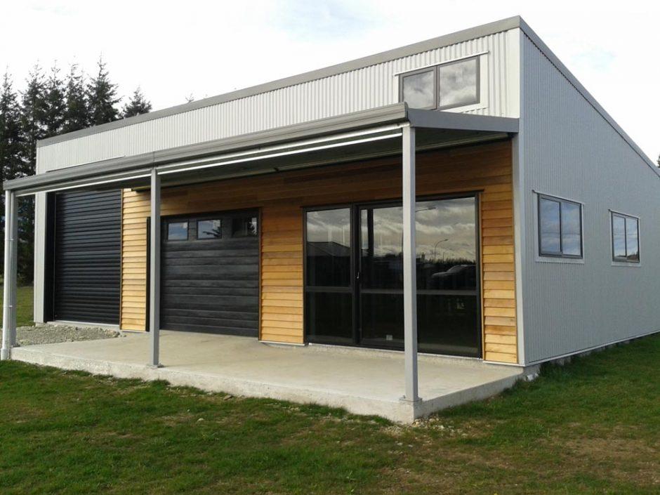 livable sheds sheds RMAZPER