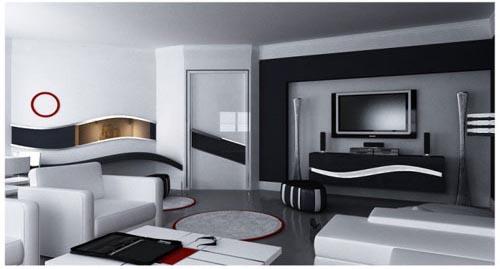 livingroom12 living room interior design ideas (65 room designs) YLMQJWZ