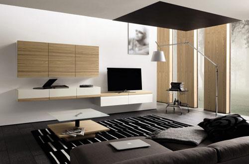 livingroom2 living room interior design ideas (65 room designs) MOIZVBD